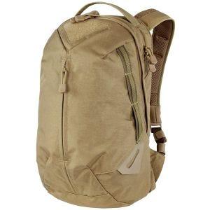 Plecak Condor Fail Safe Pack Brązowy