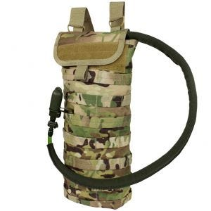 System Hydracyjny Condor Bladder Carrier MultiCam