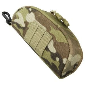 Etui na Okulary Condor Sunglasses Case MultiCam