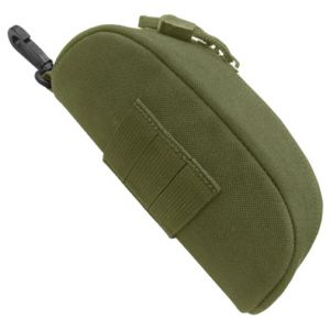 Etui na Okulary Condor Sunglasses Case Olive Drab