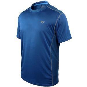 Koszulka T-shirt Condor Surge Performance Cobalt