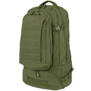 Plecak 3-w-1 Condor Trekker Olive Drab