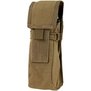 Kieszeń na Manierkę Condor Water Bottle Pouch Coyote Brown