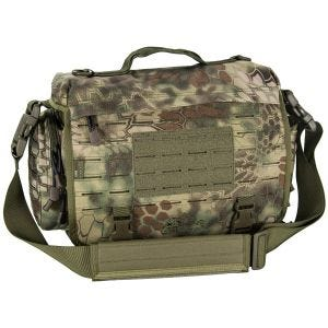 Torba Direct Action Messenger Kryptek Mandrake