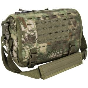 Torba Direct Action Small Messenger Kryptek Mandrake