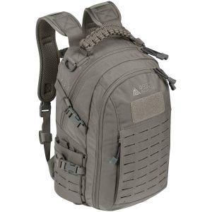 Plecak Direct Action Dust Mk2 Urban Grey