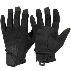 Rękawice Taktyczne Direct Action Hard Gloves Czarne