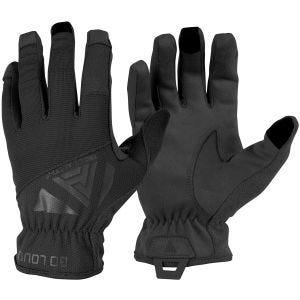 Rękawice Taktyczne Direct Action Light Gloves Czarne