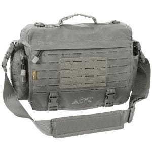 Torba Direct Action Messenger Urban Grey