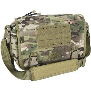 Torba Direct Action Small Messenger Camogrom