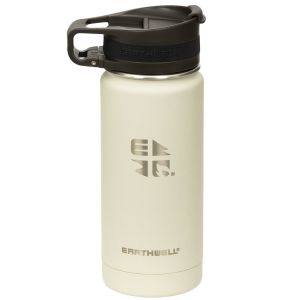 Butelka Earthwell Roaster Loop Vacuum 473ml Baja Sand