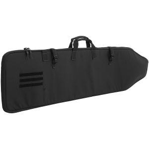 "Futerał na Broń First Tactical Rifle Sleeve 50"" Czarny"