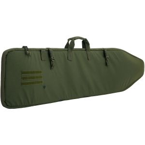 "Futerał na Broń First Tactical Rifle Sleeve 50"" OD Green"