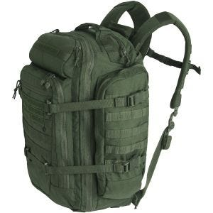 Plecak First Tactical Specialist 3-Day OD Green