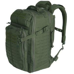 Plecak First Tactical Tactix 1-Day Plus OD Green