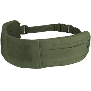 Pas Taktyczny First Tactical Tactix Waist Belt OD Green