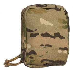 Apteczka Flyye Medical First Aid Kit MOLLE MultiCam
