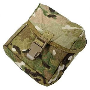 Apteczka Flyye Medical First Aid Kit Ver. FE MOLLE MultiCam