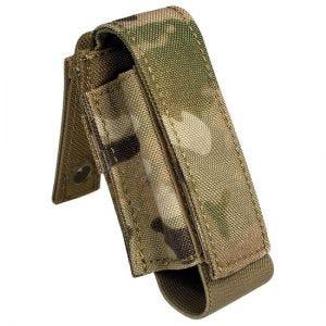 Ładownica na Granat Flyye 40mm Grenade Shell MOLLE MultiCam