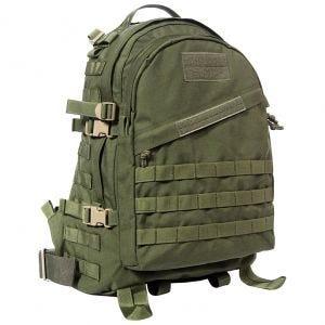 Plecak Flyye MOLLE AIII Ranger Green