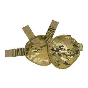 Naramienniki Flyye Armour Shoulder Pads MultiCam