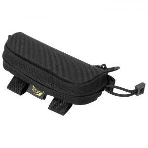 Etui na Okulary Flyye Carrying Case Czarne