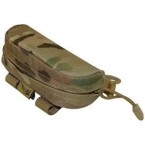 Etui na Okulary Flyye Carrying Case MultiCam