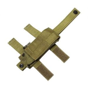 Ładownica na Nóż Flyye Knife Pouch Molle MultiCam