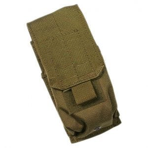 Ładownica na Granat Dymny/Hukowy Flyye Grenade Pouch Coyote Brown