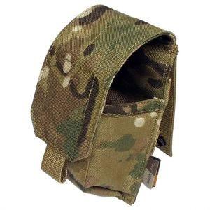 Ładownica na Granat Dymny/Hukowy Flyye Grenade Pouch MultiCam