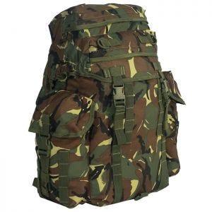 Plecak Pro-Force NI DPM