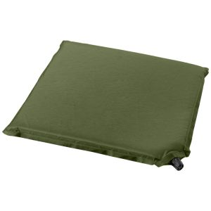 Mata Samopompująca Fox Outdoor OD Green