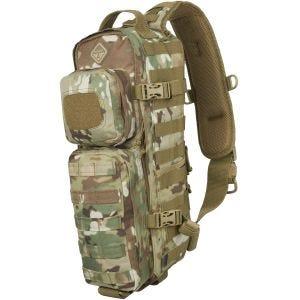 Torba Hazard 4 Evac Plan-B Sling Pack Scorpion