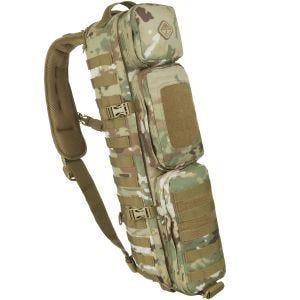 Torba na Broń Hazard 4 Evac Takedown Carbine Scorpion