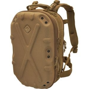 Plecak Hazard 4 Pillbox Hardshell Coyote