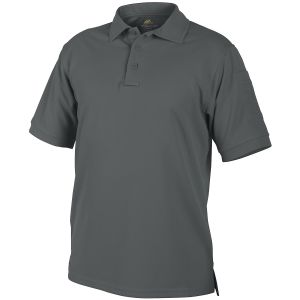 Koszulka Polo Helikon UTL Shadow Grey