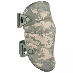 Ochraniacze na Kolana Alta Tactical AltaSoft ACU Digital