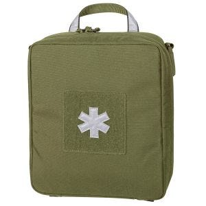 Apteczka Helikon Automotive Med Kit Pouch Olive Green