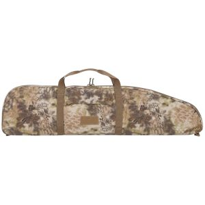 Torba na Broń Helikon Basic Rifle Case Kryptek Highlander