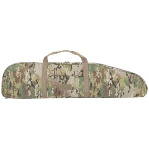 Torba na Broń Helikon Basic Rifle Case MultiCam