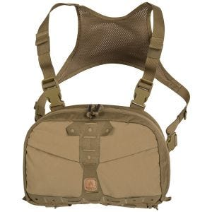 Panel Piersiowy Helikon Chest Pack Numbat Coyote
