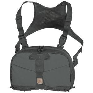 Panel Piersiowy Helikon Chest Pack Numbat Shadow Grey