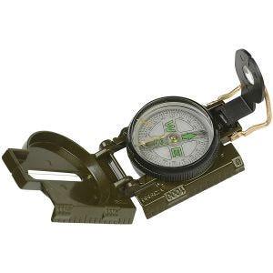Kompas Helikon Ranger