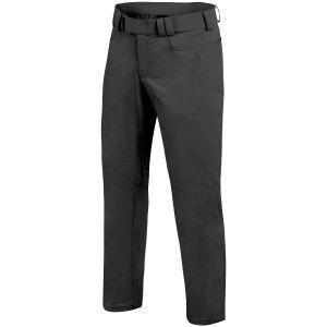 Spodnie Helikon Covert Tactical Pants Czarne