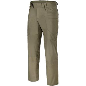 Spodnie Helikon Hybrid Tactical Pants Polycotton Ripstop Adaptive Green
