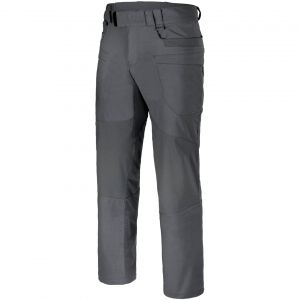 Spodnie Helikon Hybrid Tactical Pants Polycotton Ripstop Shadow Grey