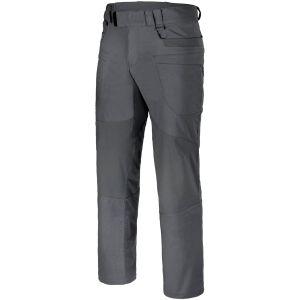 Spodnie Helikon Hybrid Tactical Pants Polycotton Ripstop Shadow Grey