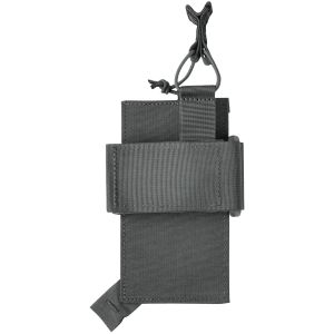 Uchwyt na Pistolet Helikon Inverted Cordura Shadow Grey