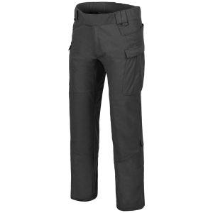 Spodnie Helikon MBDU NyCo Czarne