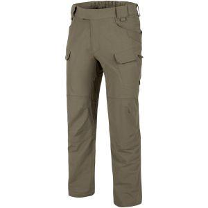 Spodnie Helikon Outdoor Tactical Pants RAL 7013